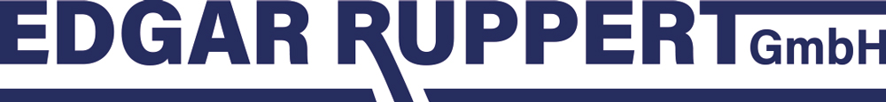 Edgar Ruppert GmbH